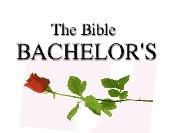 Bible Bachelors