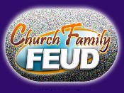 Church Family Feud