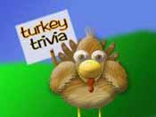 Turkey Trivia