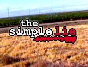 The Simple Lie