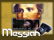 Snapshots of the Messiah Sampler