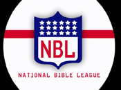 NBL - National Bible League