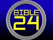 Bible 24