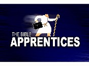 Bible Apprentices