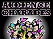 Audience Charades for Download