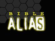 Bible Alias