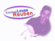 Everybody Loves Reuben for Download