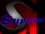 Superwho? for Download