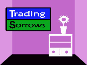 Trading Sorrows