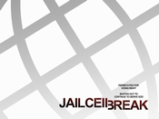 Jail Cell Break