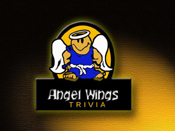 Angel Wings Trivia