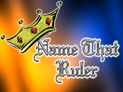 Name that Ruler for Download