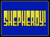 Shepherdy for Download