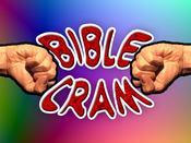 Bible Cram