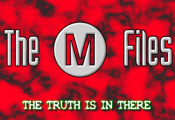 The M Files