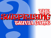The Surprising Trivia Game for Download