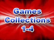 Games Collections 1-4