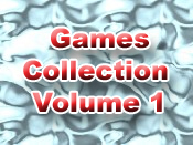 The Games Collections