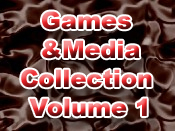 The Games and Media Collections