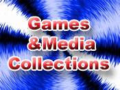 Collection Bundles